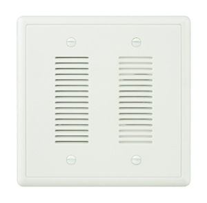 NIC 18888 RECESSED DOOR CHIME