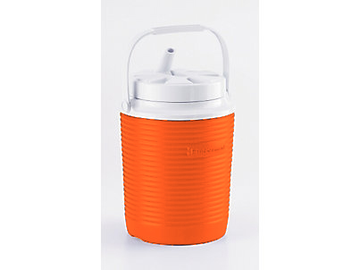 RUB FG15600611 VICTORY 1 GALLON JUG COOLER