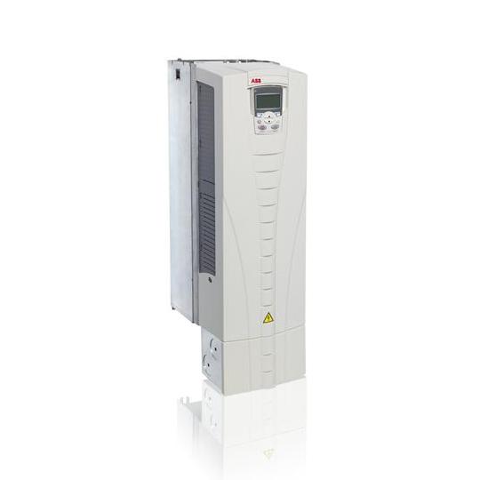 ABB ACS550-U1-097A-4 NEMA TYPE 1 75HP Normal duty VFD 97AMPS 480V
