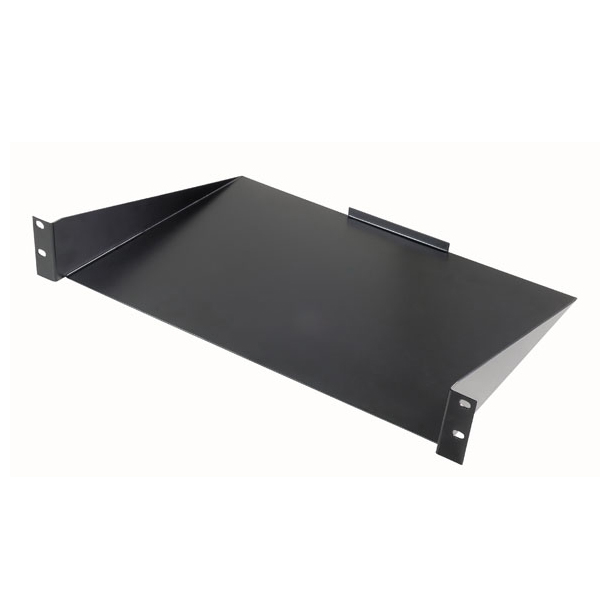 VMP ER-S1 1U ECONOMY RACK SHELF