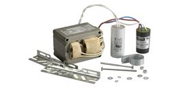 KEY HPS-150X-Q-KIT HID BALLASTS 150 HPS S55 QUAD TAP