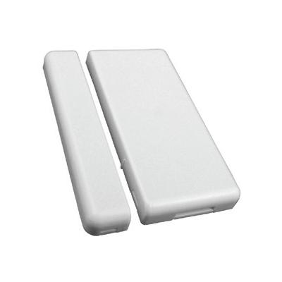 ELK 6021 Wireless Mini Window Sensor, Two-Way for M1XRFTW Transceiver