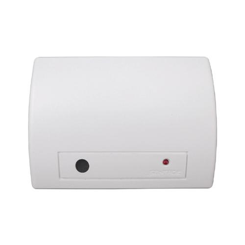 ELK 6040 Wireless Glass Break Detector, Two-Way for M1XRFTW