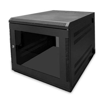 WAVENET CBTF-WM-9UDS 9U WALL MOUNT CABINET 20.5