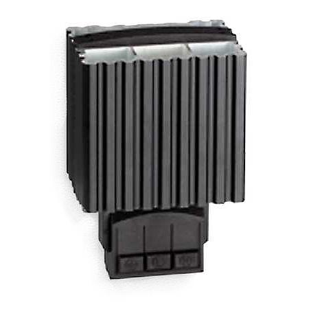 WIE EHG030 30 WATT HEATER Radiant Enclosure Heater 110/240V 30 watt 1 Phase
