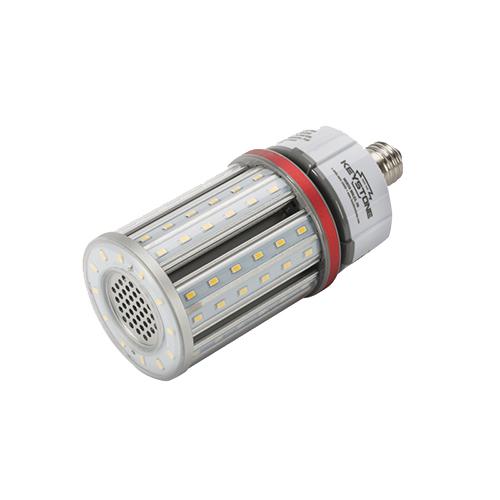 KEY KT-LED27HID-E26-840-D/G2 27W 3915 LUM, 100W MH EQUIV, IP64, MEDIUM BASE