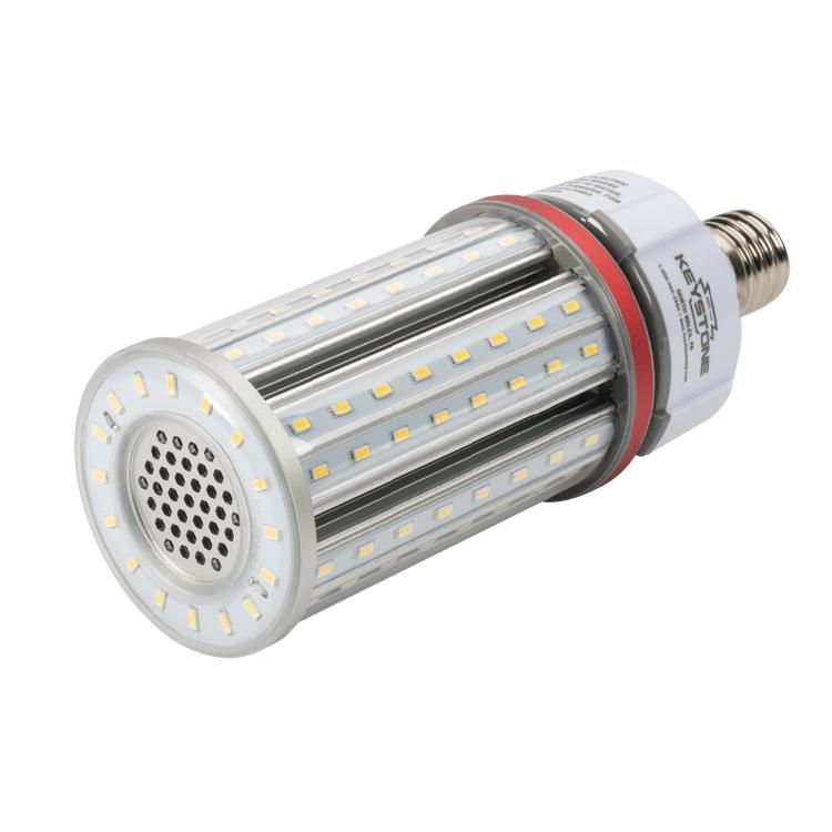 KEY KT-LED36HID-EX39-841-D 36W 5100 LUM, 150W MH EQUIV, IP64, MOGUL BASE ***OBSOLETE***