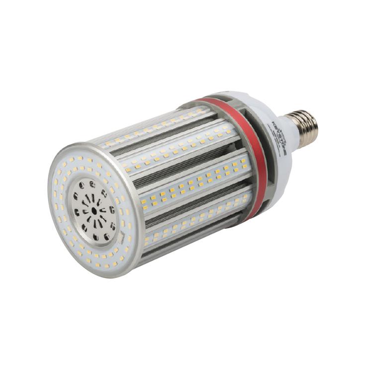 KEY KT-LED100HID-EX39-850-D/G2 100W 14,100 LUM, 400W MH EQUIV, IP64 MOGUL BASE