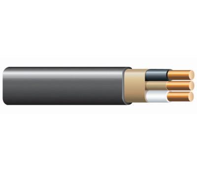 COP NM-B-8/2-CU-WG 125CL