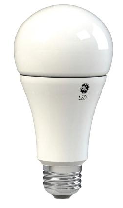 F40C50 Chroma 50 Light Bulbs