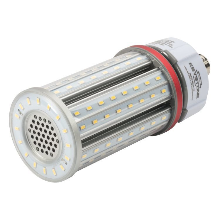 KEY KT-LED36HID-EX39-840-D/G2 36W, 5,400 Lumen, 150W MH Equiv., IP64, Mogul Base