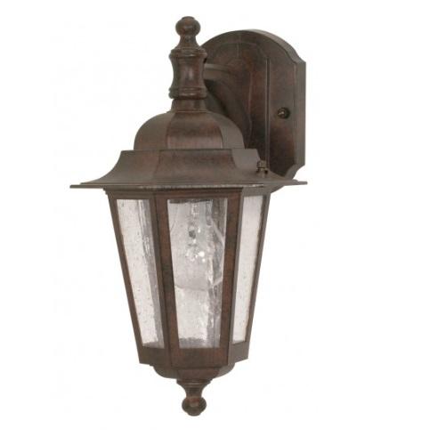 NUV 60-989 COACH LIGHT